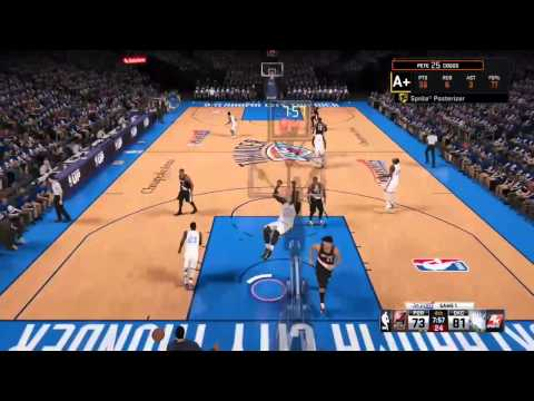 nba funnies fails and beasts 3 youtube