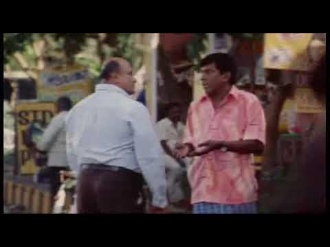 Vadivelu comedy scenes collection / Tamil Comedy Scenes