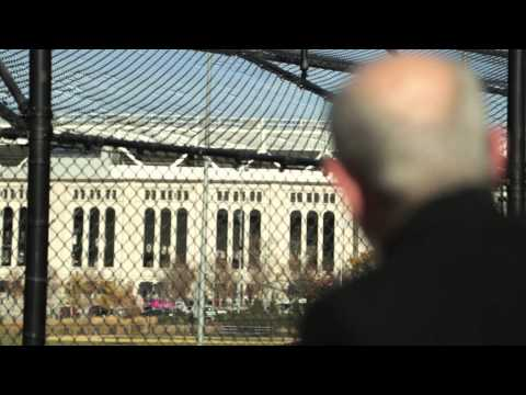 My Old Neighborhood in the Bronx Remembered - Full Version