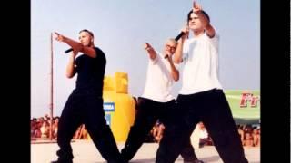 3rei Sud Est - Când soarele răsare (2001)