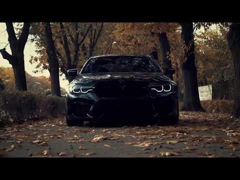 Смотреть клип Dj Chris Parker & Frost - Wake Up