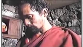 Великие Йоги Тибета   Интересный Документальный Фильм