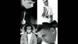 Combo Callejero Remix - Plan B Feat Cosculluela & Ñengo Flow.avi