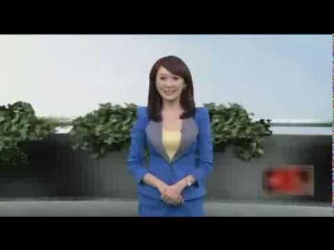 李美萱 01 - YouTube