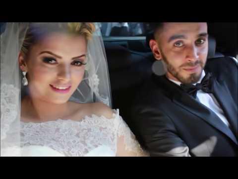 Film Mariage Algérien Marocain فيلم عرس مغربي جزائري رائع