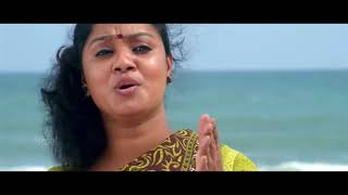 Latest South Indian Comedy Action Full Movie |New Hit Tamil Romantic Entertainment |HD Movie 2018