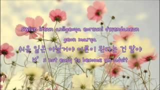 Video 요즘 너 말야 (Nowadays You  Are )-제이레빗 (J Rabbit) (Eng Sub|Han|Rom) download MP3, 3GP, MP4, WEBM, AVI, FLV Februari 2018