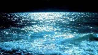 Nightwish - Ocean Soul w Lyrics