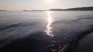 Залива между Созопол  и Черноморец Thumbnail