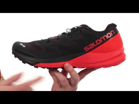 salomon-s-lab-sense-ultra-sku:8798183