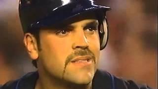 Millennium Mets - 2000 Mets highlight video