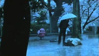 現実の事件をもとに書かれた松田美智子の「女子高校生誘拐飼育事件」を...