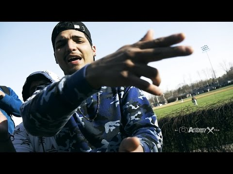 Greatone X Rambo - Tupac | Shot By Anthony Arenas