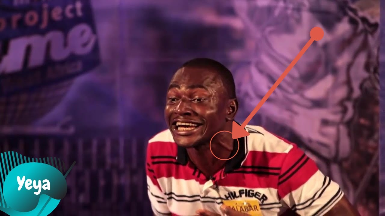 Download Top 10 Funny Project Fame Season 6 Auditions So Far|| Yeya