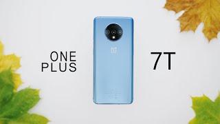 OnePlus 7T     | recenzja #163