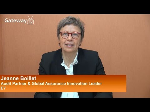 The Power of Technology: Enhancing Business Performance