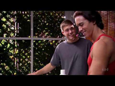 Together we are beautiful - Gay romance from YouTube · Duration:  4 minutes 8 seconds