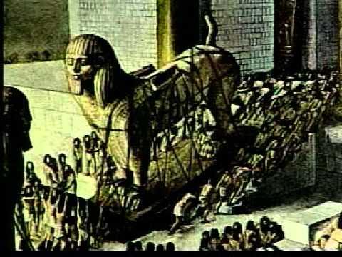 Mesopotamia 15 Youtube