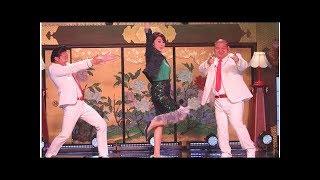 40年ぶりにアイドルの歌を歌う浅野裕子「まだアイドルだと思う」