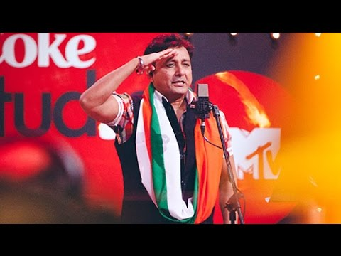 The Independence Special Episode - Coke Studio@MTV Season 4