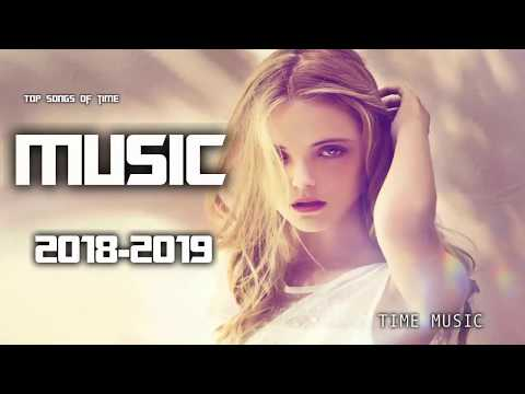 BEST Country Songs of all Time Acoustic Songs 2018 - 2019 Love Song Lyrics [ TOP Song Playlist ]