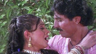Mare Te Gamde Ek Var Aavjo Full Movie in 30 mins -મારે તે ગામડે ઍક વાર આવજો-Gujarati Romantic Movies