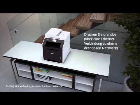 brother-all-in-one-farblaserdrucker-dcp-l8400cdn-mit-duplex- -produktvideo