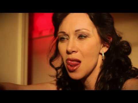 Park Orchestra  You Got Posted Starring Rayveness