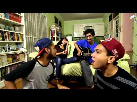 Boystalk : Episode 16 - Bicara Tentang Cover Lagu