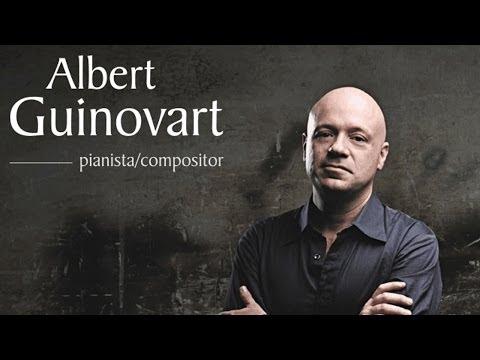 Albert Guinovart - Music for Advertising, Film & TV