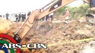 TV Patrol World: Maguindanao massacre toll now 57; Media threa…