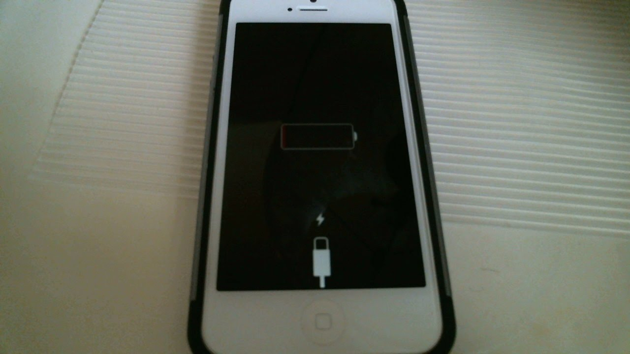 dead iphone wont charge iphone 5 won t charge need help this might work for your 13941