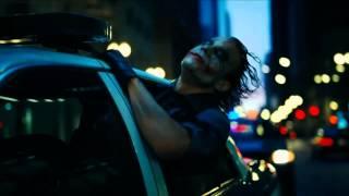 Baixar Fora de Cena - Homenagem The Dark Knight