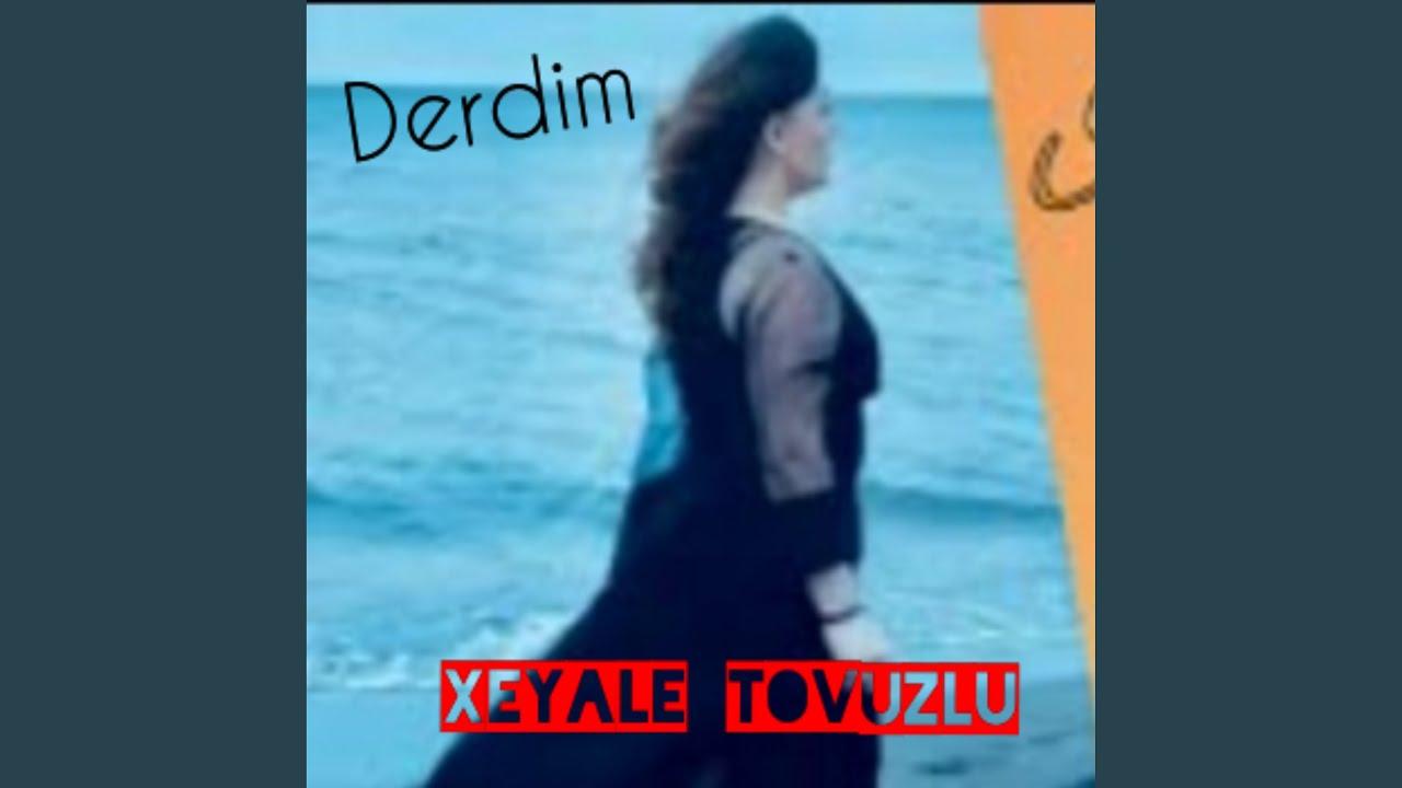 Ayşən Mehdiyeva Nəğmələr