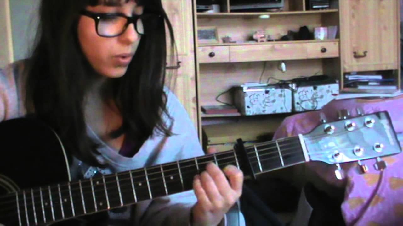 partition guitare ne le dis a personne