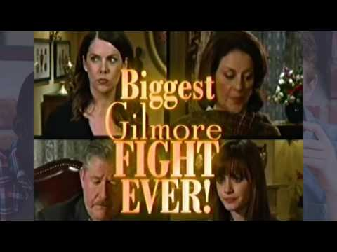 613 - Friday Night's Alright for Fighting (with Ross Kimball)