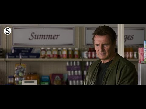 Ted 2 Liam Neeson Scene