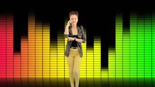 DJ Tit - Điệu nhảy đón mừng Lễ hội Heineken 140 năm