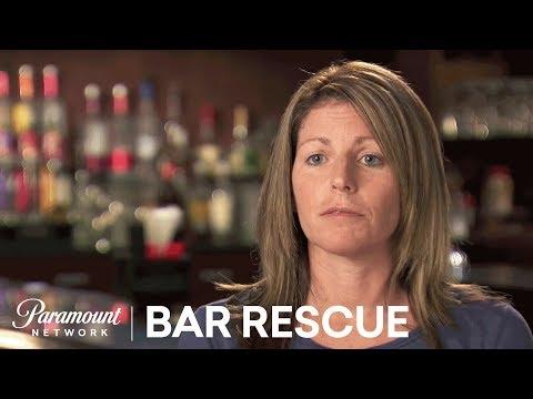 Bartenders Won't Keep Their Clothes On - Bar Rescue, Season 4