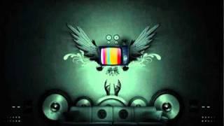 Electro Mix [5]