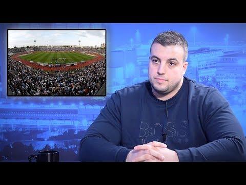 BALKAN INFO: Miloš Radisavljević Kimi – Jug je pun ljudi koji čak nisu ni Partizanovci!