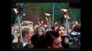 Minnesfilm Elin Krantz.wmv