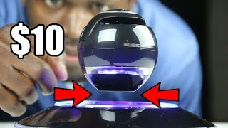 Video COOL THINGS to buy on amazon UNDER $10 download MP3, 3GP, MP4, WEBM, AVI, FLV Juli 2018