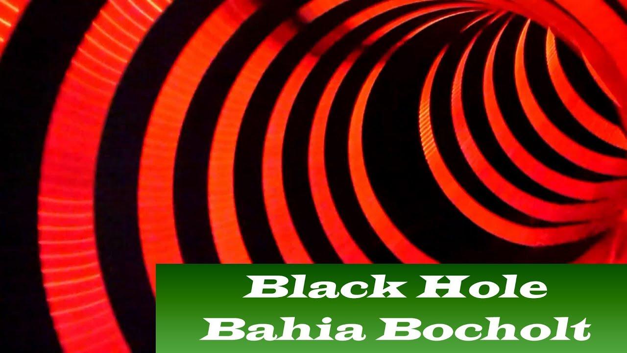 Bahia In Bocholt