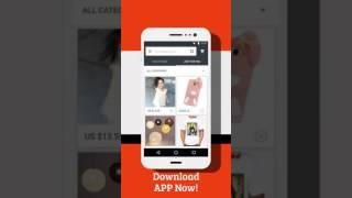 AliExpress - Mobile
