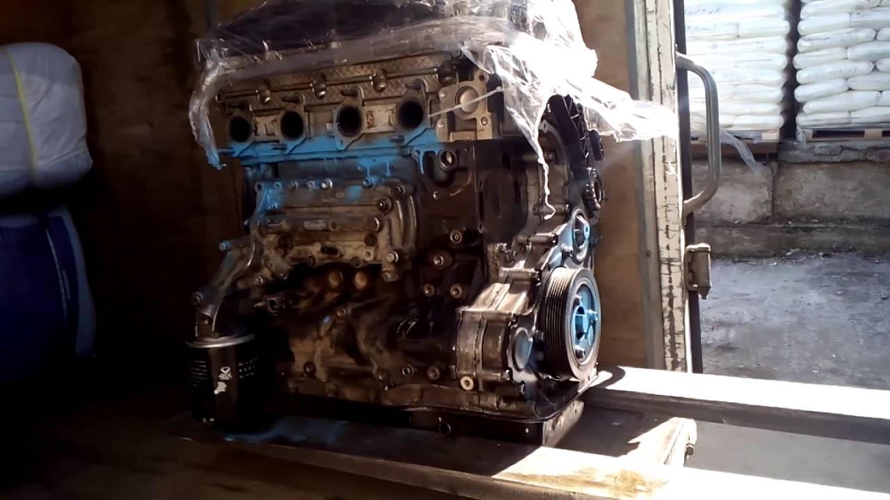 Компания «шувалово моторс» официальный дилер kia (киа) в спб, продажа новых автомобилей kia в петербурге по выгодным ценам, первоклассный сервис, запчасти.