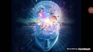 Zihin geliştirme