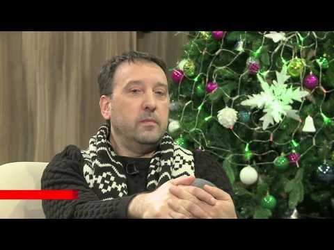 Interview 20 - Hari Varešanović
