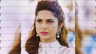 Jennifer Winget ♡ 💙 💞