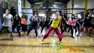 Choka Choka - Karver Beats 2014